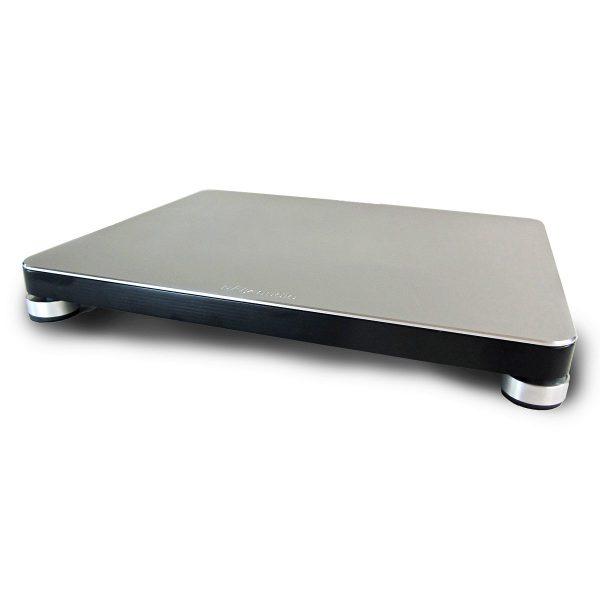 bfly-audio BaseTwo XL PRO 1