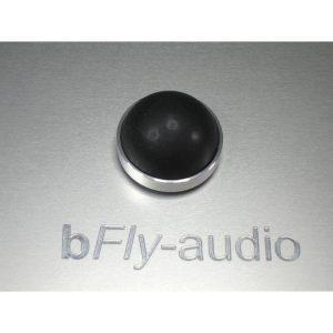 Bfly-Audio 42