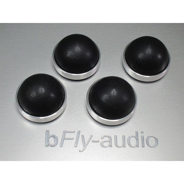 bfly-audio Absorber HKS-2 2