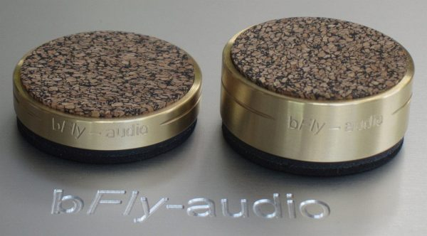 bfly-audio Absorber Master-0 4