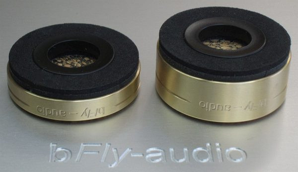 bfly-audio Absorber Master-0 5