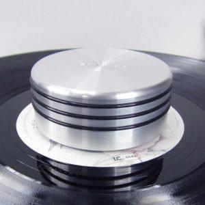 Bfly-Audio 56