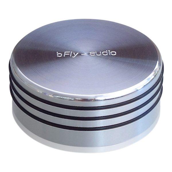 bfly-audio Peso para Gira-Discos PG1 MK2 5