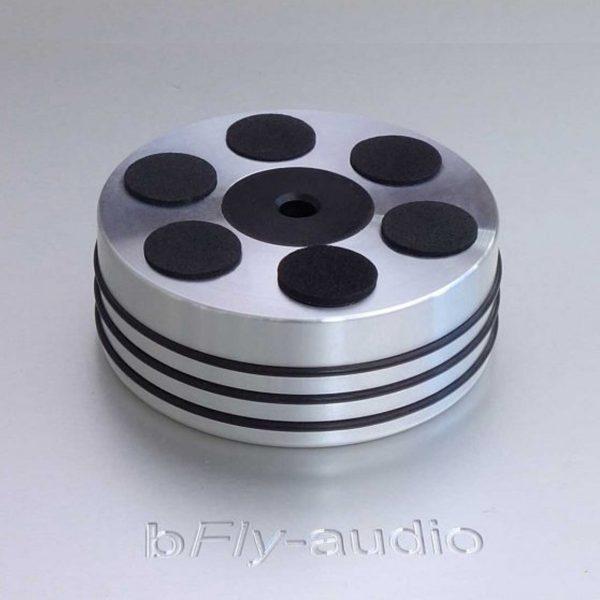 bfly-audio Peso para Gira-Discos PG1 MK2 3