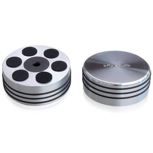 bfly-audio Peso para Gira-Discos PG1 MK2 6