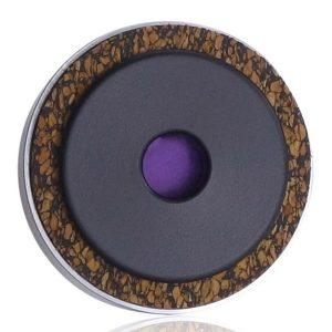 Bfly-Audio 40
