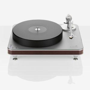 Gira-discos 43