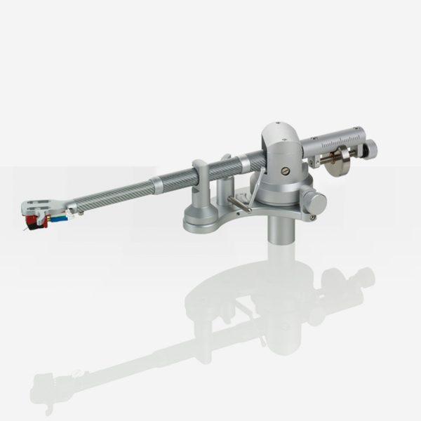 Clearaudio Universal 9'' + ajuste VTA 1