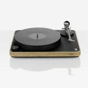 Gira-discos 31