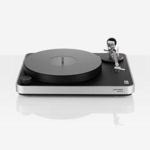 Gira-discos 28