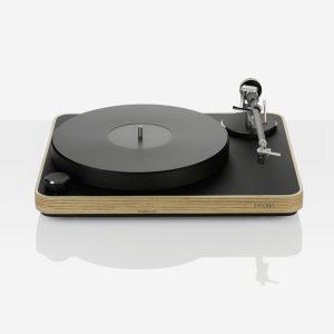 Gira-discos 24