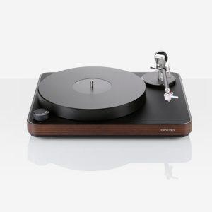 Gira-discos 25