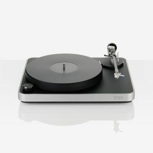Gira-discos 16