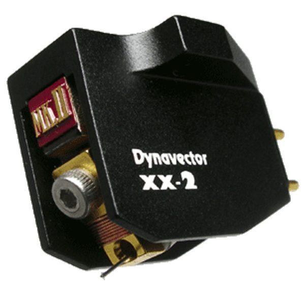 Rega Planar 8 + cabeça Dynavector XX2 2