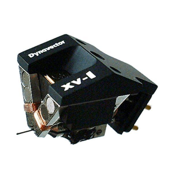 Dynavector DRTXV1S 1