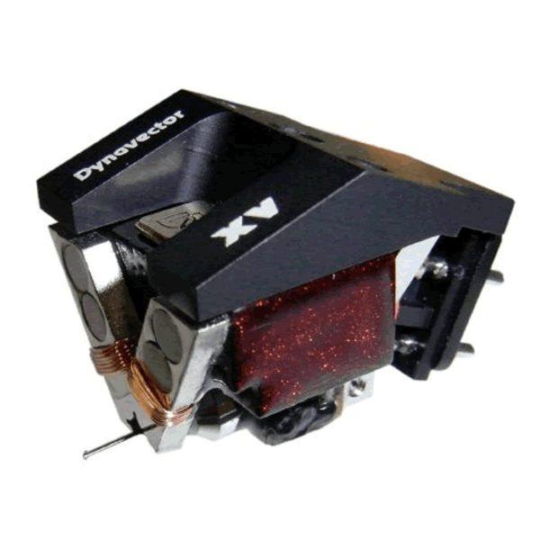 Dynavector DRTXV1T 1