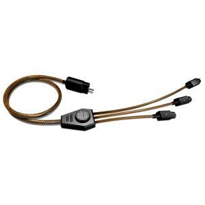 Essential Audio Tools 9