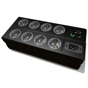 Essential Audio Tools 5