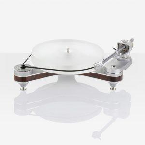 Gira-discos 39