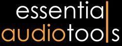 Essential Audio Tools 1
