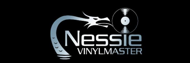 Nessie Vinylmaster 1