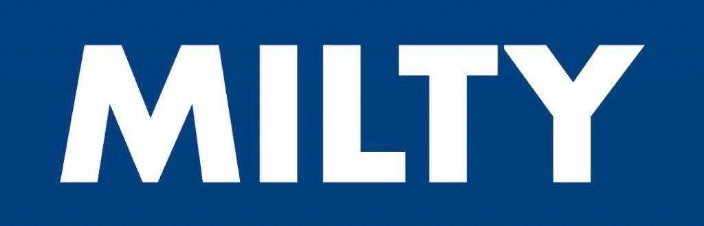 Milty 1