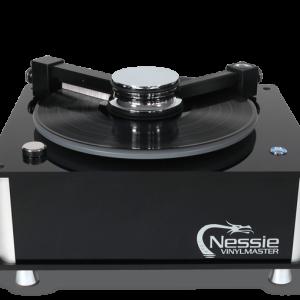 Nessie Vinylmaster 3