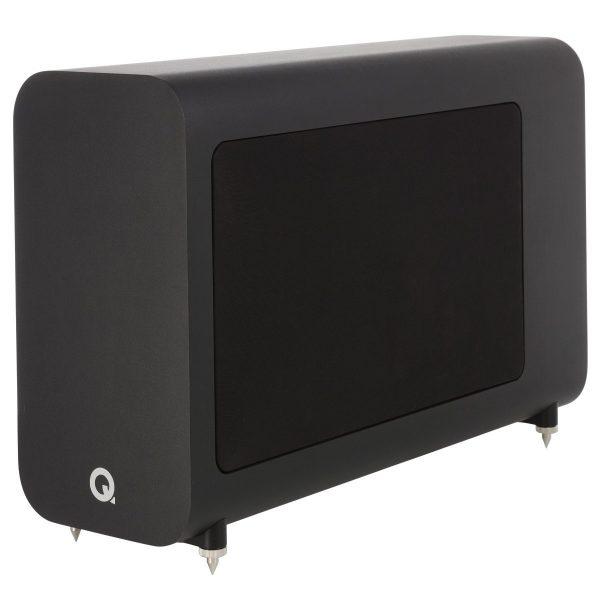 Q3060S 3