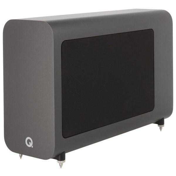 Q3060S 1