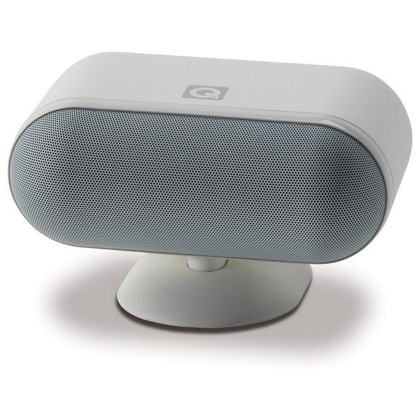 Q Acoustics  7000Ci 2