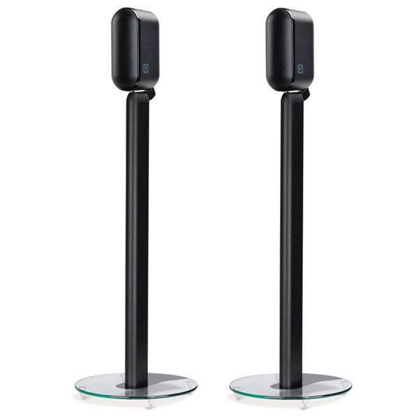 Q Acoustics 7000i Stand - Suportes de chão para 7000RLi 1