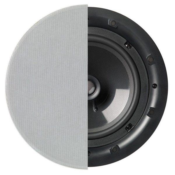 Q Acoustics Install QI80P 1