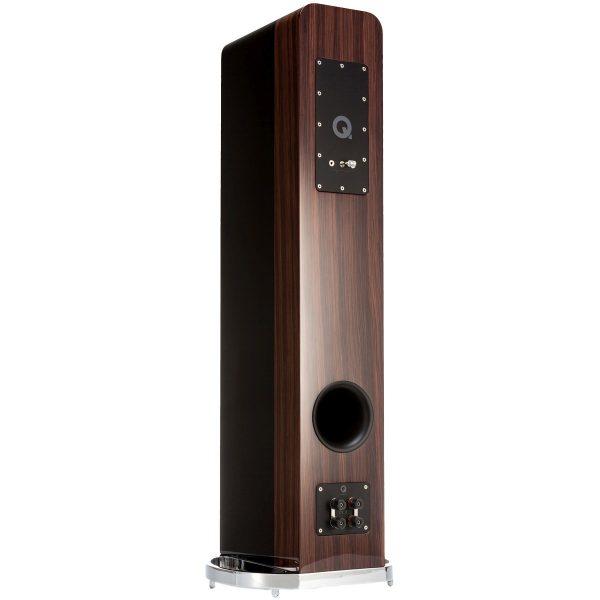 Q Acoustics Concept 500 6