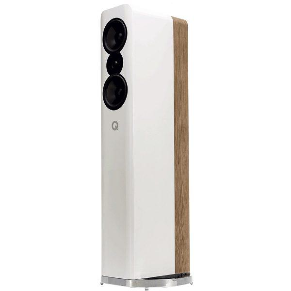 Q Acoustics Concept 500 4