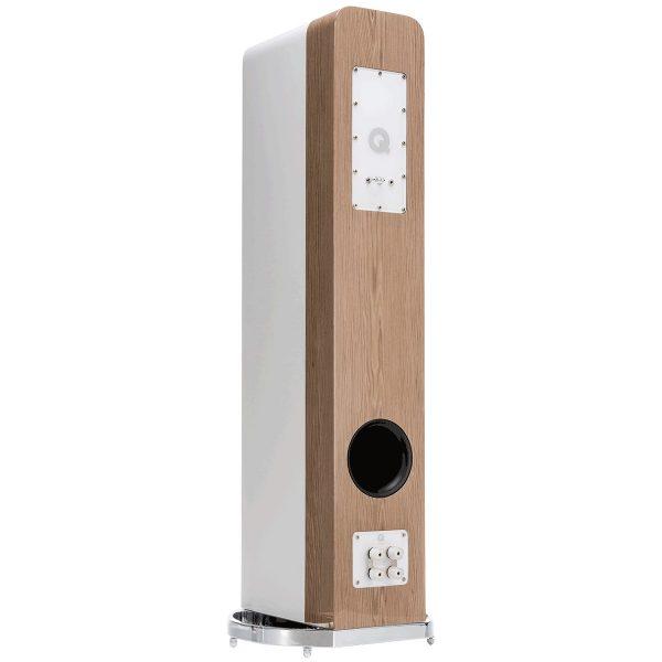 Q Acoustics Concept 500 9