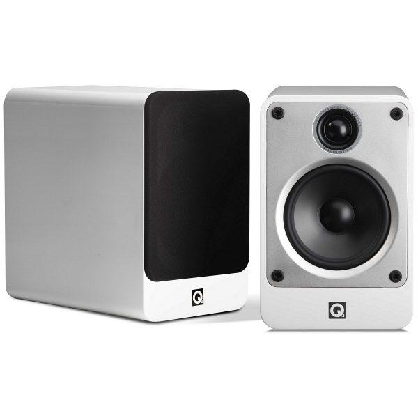 Q Acoustics Concept 20 2