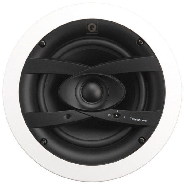 Q Acoustics Install QI65CW 1