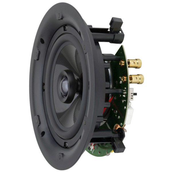Q Acoustics Install QI65CW 5