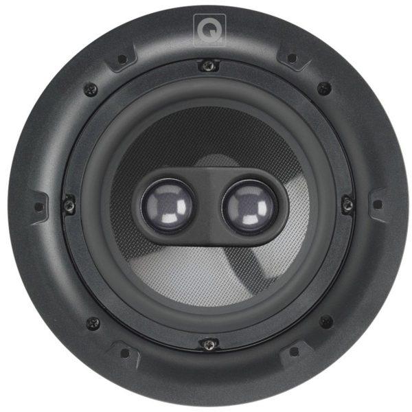 Q Acoustics Install QI65CW 6