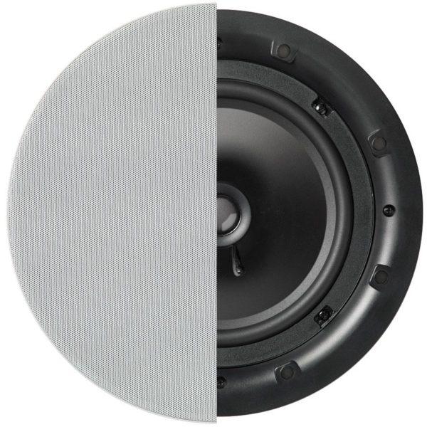Q Acoustics Install QI80C 1