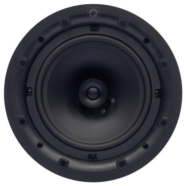 Q Acoustics Install QI80C 2