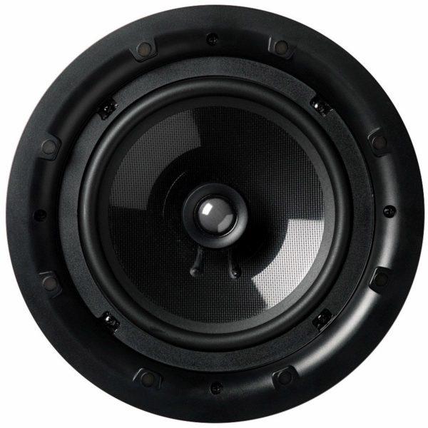 Q Acoustics Install QI80P 2