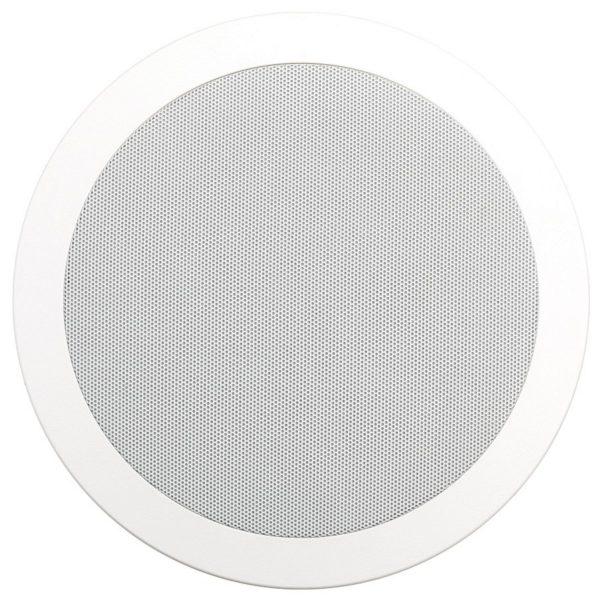Q Acoustics Install QI65CW 3