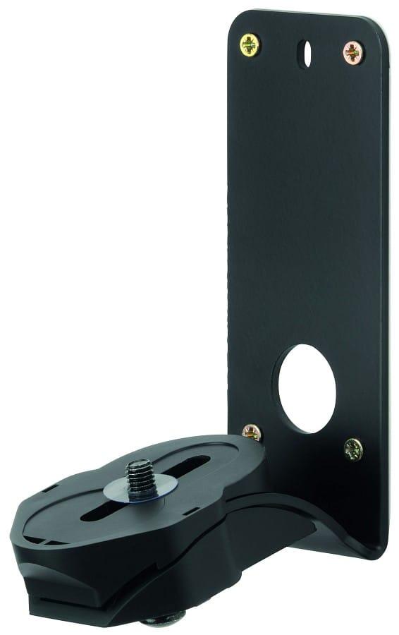 Q Acoustics Q3000WB 2