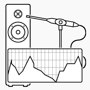 Calibração Gira Discos 3