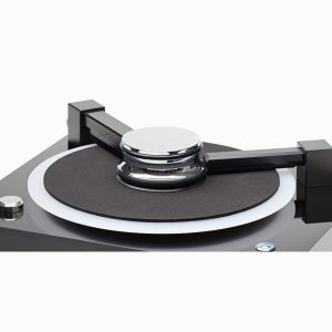 Nessie Vinylmaster 7