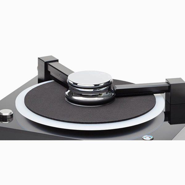 Nessie Tapete Vinylmaster 1
