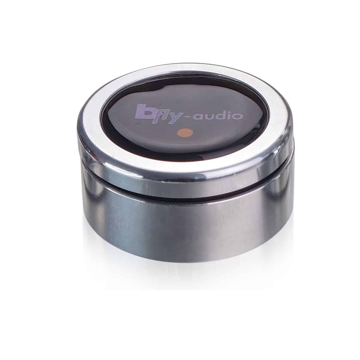 bfly-audio Absorber Pure 2