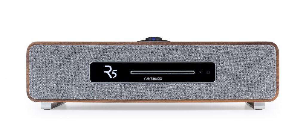 R5 Design Intemporal 2