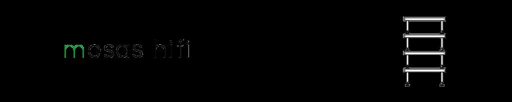Mesas hifi 1